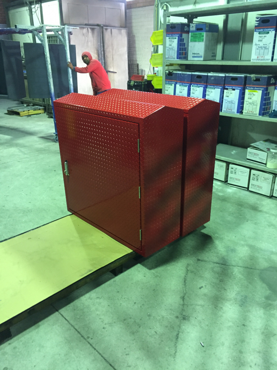 Hydrant-covers-waste-bins-1